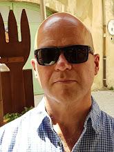Denne bloggeren