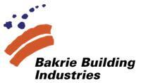 Bakrie Building Industries