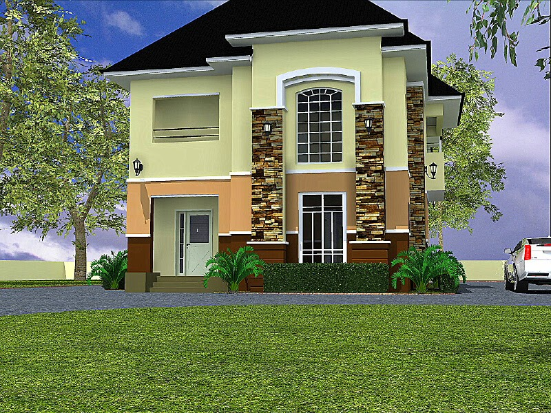 Cost of building this pictured duplex amazing viewpoints for Cost to build a duplex house