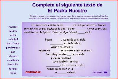 http://recursos.cnice.mec.es/bibliainfantil/nuevo/actividades/completar/completar_oraciones.swf