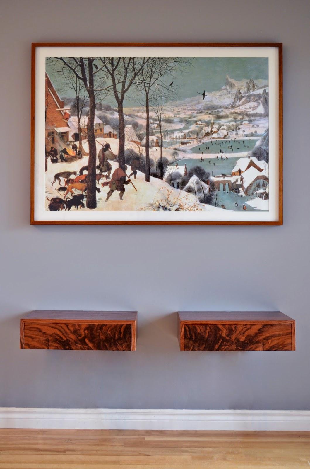 floating nightstands bruegel