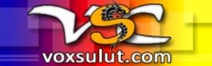 VoxSulut.com