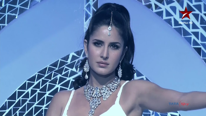 katrina kaif hd - telly awards 2011 glamour  images