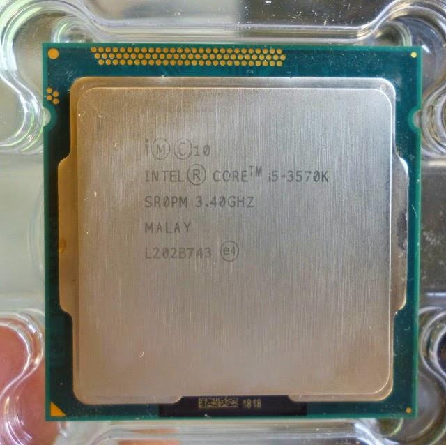 prosesor i5 untuk memainkan game terbaru