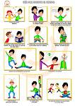 Guía: Autismo