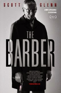 The Barber (2014) ταινιες online seires xrysoi greek subs
