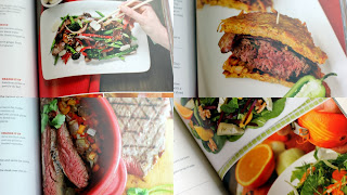 Paleo Recipes for Better Health and Good Life