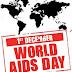 AIDS, Sebagai Momentum Untuk Lebih Dekat Dengan-Nya
