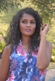 Mr.Manmatha Heroine Sonia Latest Stills (12)