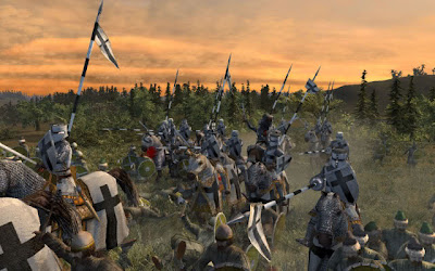 Real Warfare 2 Northern Crusades