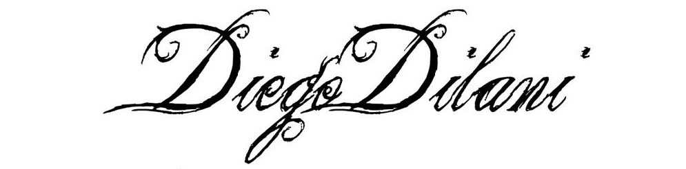 Diego Dilani