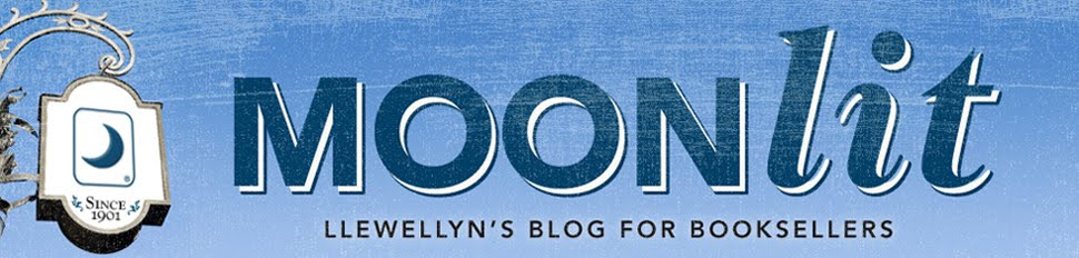Llewellyn Booksellers Blog