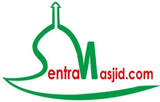 Lowongan Kerja Customer Service di Sentra Masjid