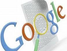 Google fast search