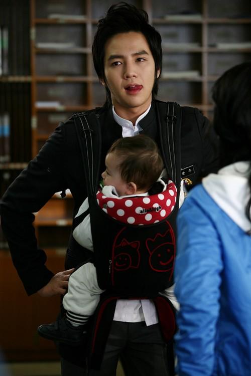 Jang Geun Suk - Picture Colection