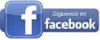 Facebook  AHIDA