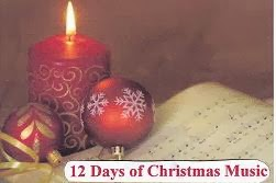 welcome to day 6 of the 12 days of christmas music i hope that you enjoyed yesterdays post dominick the italian christmas donkey - Italian Christmas Music