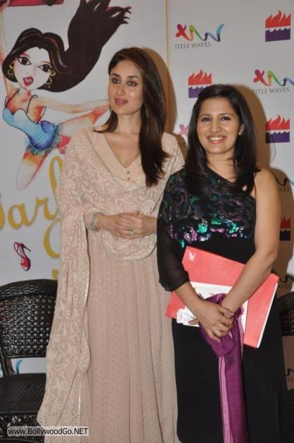 Kareena+Kapoor+Book+(2)
