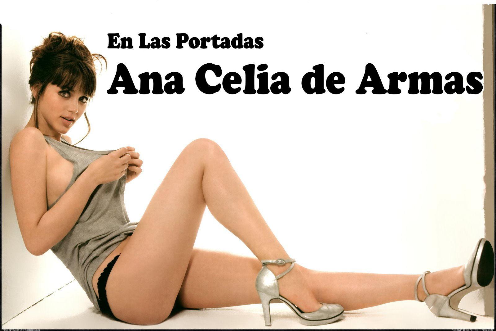 http://3.bp.blogspot.com/-JDhf_qIMxcI/ThNvIQS9YII/AAAAAAAAAYM/Ea-701aZ1So/s1600/Ana+Celia+de+Armas+1.jpg