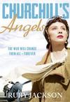 http://unevaliserempliehistoires.blogspot.fr/2015/07/churchills-angels-churchills-angels-1.html