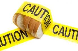 tips untuk membuat roti rye