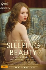 Watch Sleeping Beauty 2011 Megavideo Movie Online