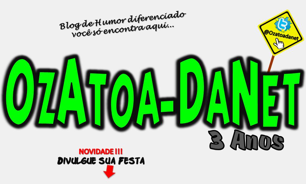 OzAtoa-DaNet