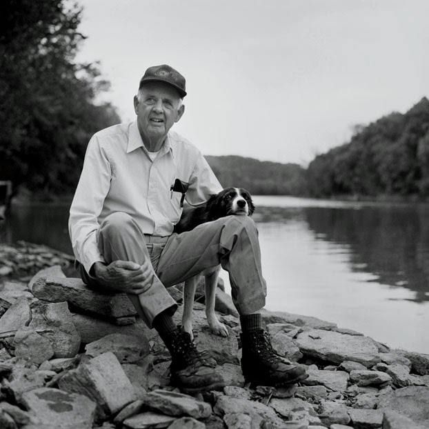 wendell berry essays an entrance to the woods Text finder - essay listing texts by berry, wendell text finder has 2 text/s on file wendell berry title: an entrance to the woods date: 1971.