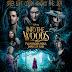 [CRITIQUE] : Into The Woods - Promenons-nous dans les Bois