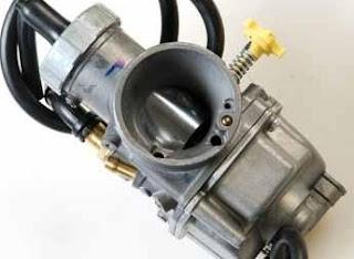cara setting karburator vario 110,cara setting karburator satria fu,karburator motor biar irit,cara setting karburator jupiter z,cara setting karburator vespa,