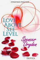 <i>Love Above See Level</i><br>By Spencer Dryden