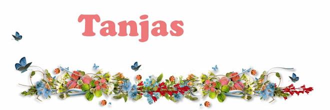 Tanjas