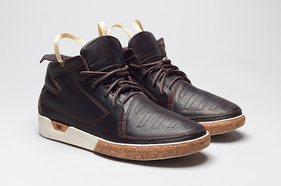 FEIT Independently Designed Limited Edition Shoes