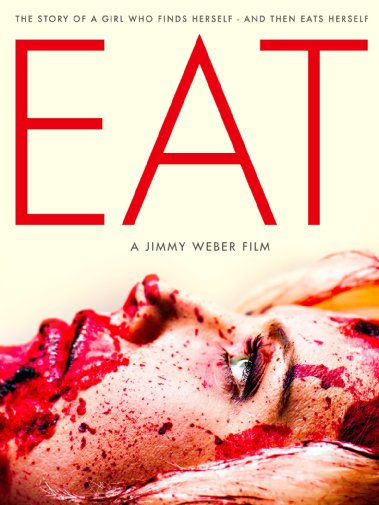 Poster for Eat
