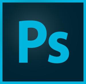 تحميل برنامج أدوب فوتوشوب Adobe Photoshop CC 14.0