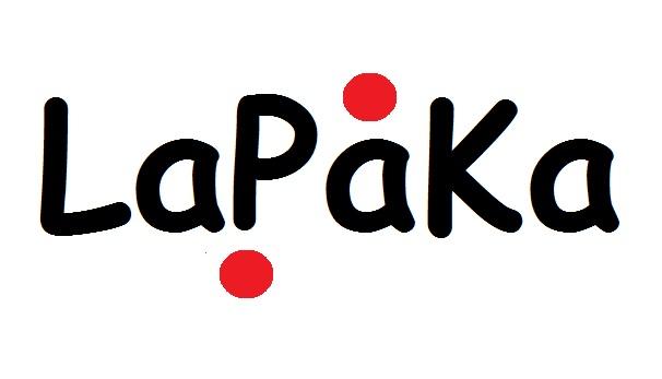 LaPaKa
