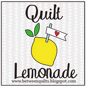 Quilt Lemonade