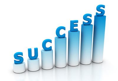 lạc quan sẽ giúp bạn thành công