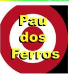 APP GUIA PAU DOS FERROS RN
