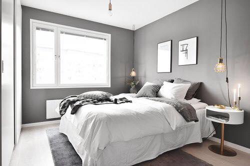 schlafzimmer rot idee. Black Bedroom Furniture Sets. Home Design Ideas