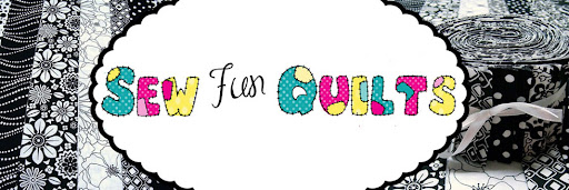SEW FUN QUILTS