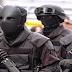 Δείτε τους ''τρομακτικούς'' στρατιώτες της Ταϊβάν [Εικόνες]