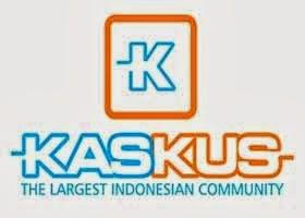 Find Us at KASKUS FJB