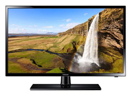 Harga Tv Led Samsung Ua32f4000 32 Inch Review Dan Spesifikasi