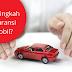 Dengan Asuransi Terbaik Di Indonesia Hidup Anda Dapat Terjamin Dengan Baik