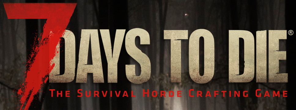 7 days Central