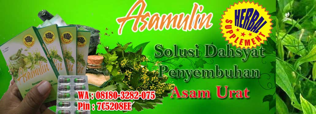 Jual asamulin | 081803282075 | efek samping asamulin | bahaya asamulin | jamu asamulin