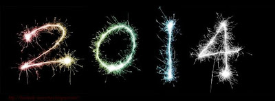 Couverture facebook Bonne année