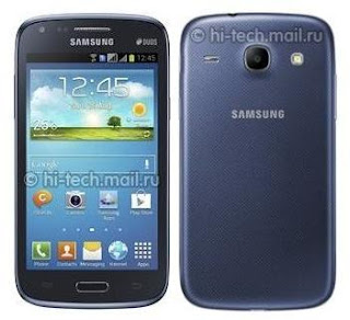 Samsung Galaxy Core price in India image