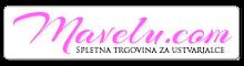 http://www.mavelu.com